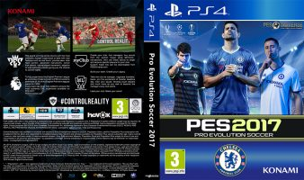 PES-2017-Cover-Chelsea